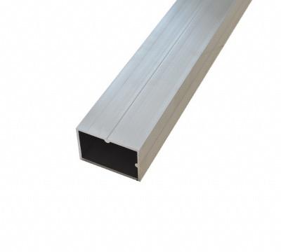 vente de lambourde en aluminium pour terrasse bois mdsa france. Black Bedroom Furniture Sets. Home Design Ideas