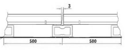 principes d'utilisation des lames composite   mdsa-france - Espacement Des Lambourdes Pour Terrasse Bois