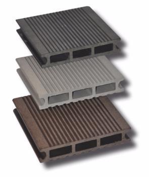 pack 3 chantillons de lames composite. Black Bedroom Furniture Sets. Home Design Ideas