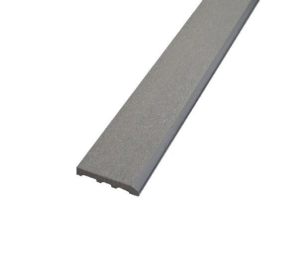 panneau bois gris anthracite id e int ressante pour la conception de meubles en bois qui inspire. Black Bedroom Furniture Sets. Home Design Ideas